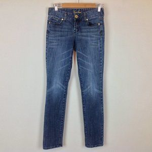 Guess Modele Skinny Jeans Womens 27